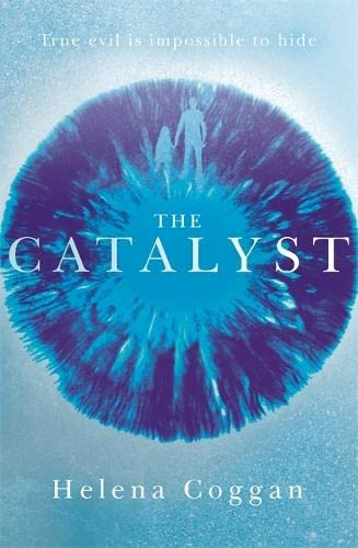 9781444794670: The Catalyst: Book One in the heart-stopping Wars of Angels duology (The Wars of the Angels)