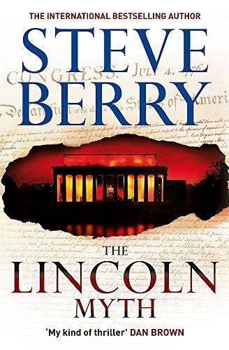 9781444795417: The Lincoln Myth