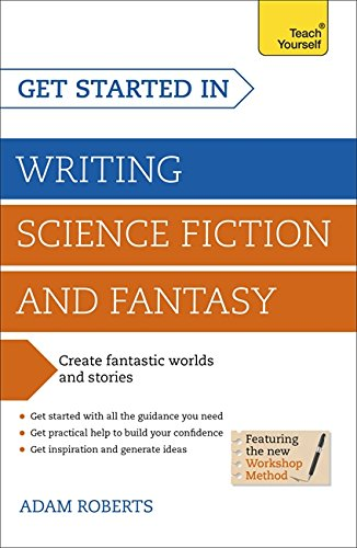 ideas creative writing fantasy fiction Fantasy is a huge niche and one with plenty of fanatical fans it's a brilliant genre to write in and today, ben galley, fantasy author and self-publishing expert, discusses the main aspects it's hard to write a guide to a whole genre, especially one as vast and as intricate as fantasy, but as a zealot of all things fantastical, it's something i want to tackle.