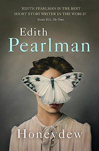 Honeydew: Pearlman, Edith
