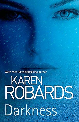 Darkness (Paperback): Karen Robards