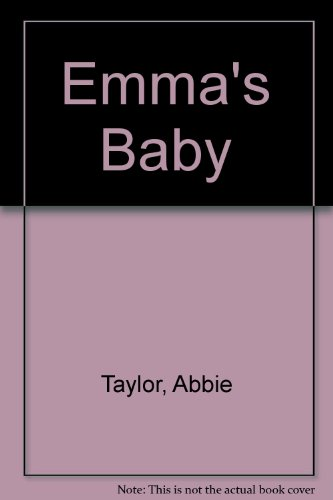 9781444800470: Emma's Baby