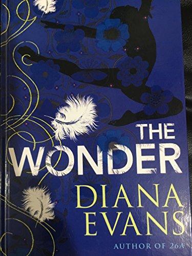 9781444801941: The Wonder