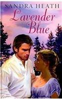 9781444802108: Lavender Blue