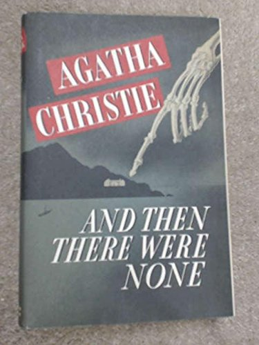 9781444802955: And Then There Were None