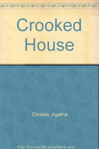9781444802993: Crooked House