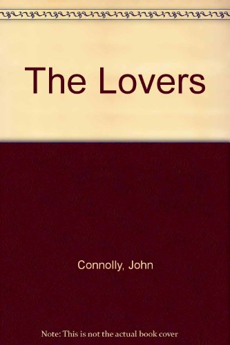 9781444803082: The Lovers