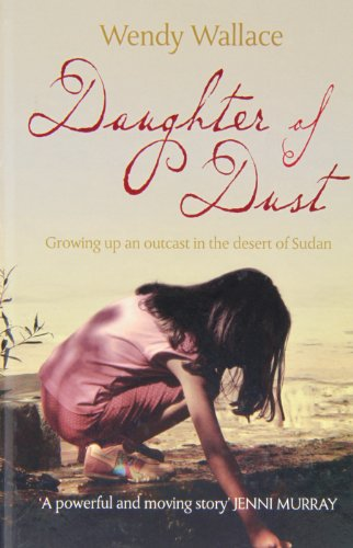 9781444803181: Daughter of Dust