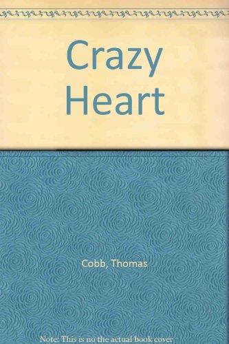 9781444804256: Crazy Heart