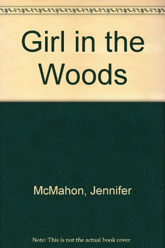 9781444804317: Girl in the Woods