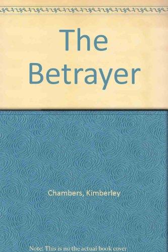 9781444804614: The Betrayer