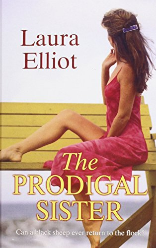 9781444804645: The Prodigal Sister