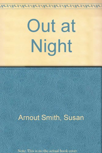 9781444804713: Out at Night