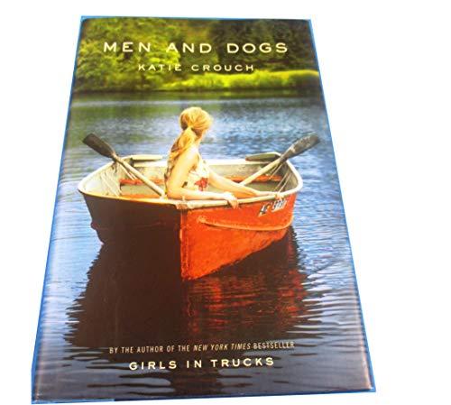 9781444806540: Men & Dogs