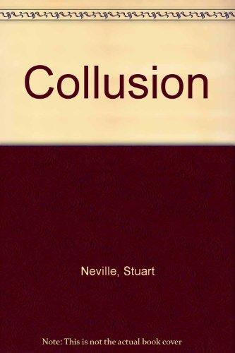 9781444806793: Collusion