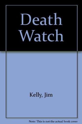 9781444807516: Death Watch