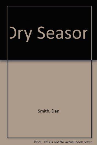 9781444807851: Dry Season