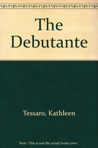 9781444807868: The Debutante