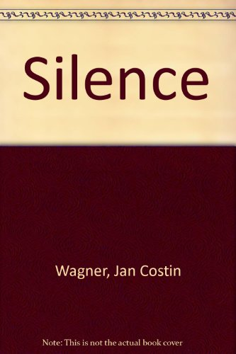 9781444808193: Silence