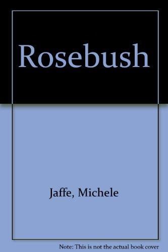 9781444808346: Rosebush