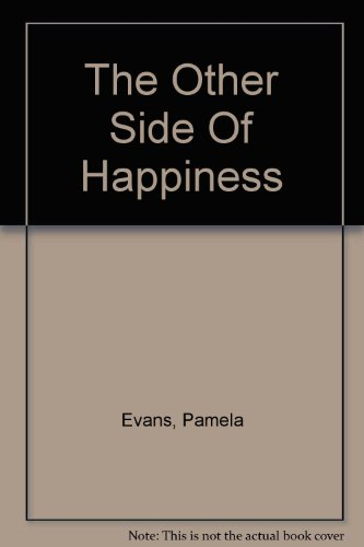 9781444809404: The Other Side Of Happiness