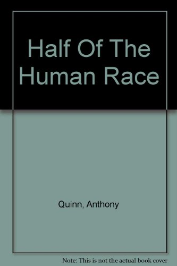 9781444809466: Half Of The Human Race