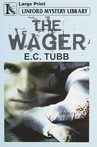 Wager: Tubb, E. C.