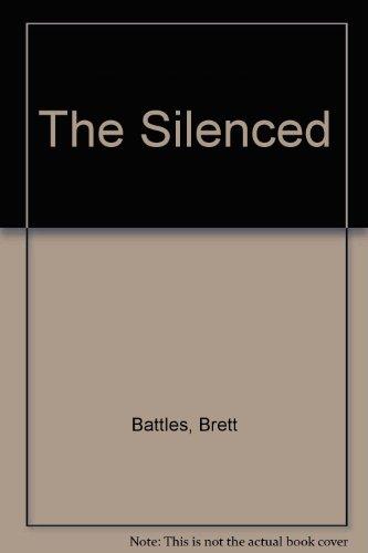 9781444811520: The Silenced