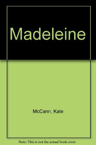 9781444811568: Madeleine