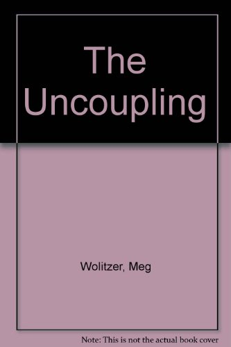 9781444811636: The Uncoupling