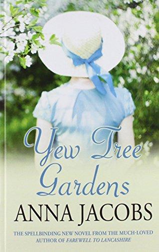 9781444815160: Yew Tree Gardens