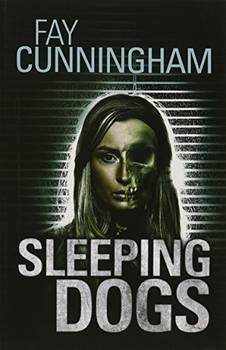 Sleeping Dogs: Cunningham, Fay