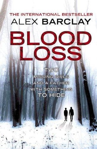 9781444816204: Blood Loss