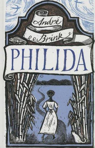 9781444816211: Philida