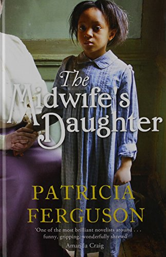 9781444816242: The Midwife's Daughter