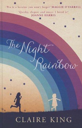 9781444816617: The Night Rainbow