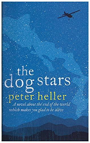 9781444816983: The Dog Stars