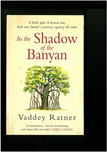 9781444817027: In The Shadow Of The Banyan