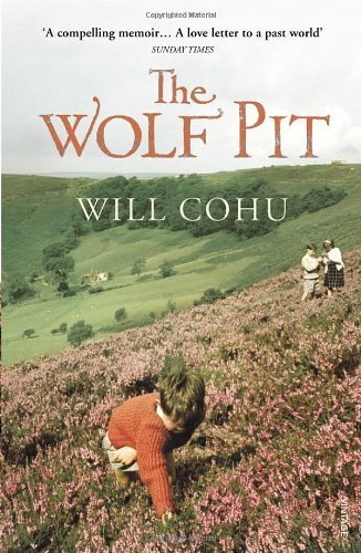 9781444817836: The Wolf Pit