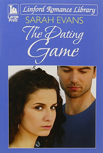 9781444818260: The Dating Game