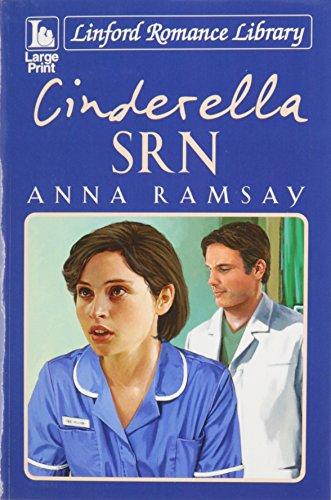 9781444819014: Cinderella SRN