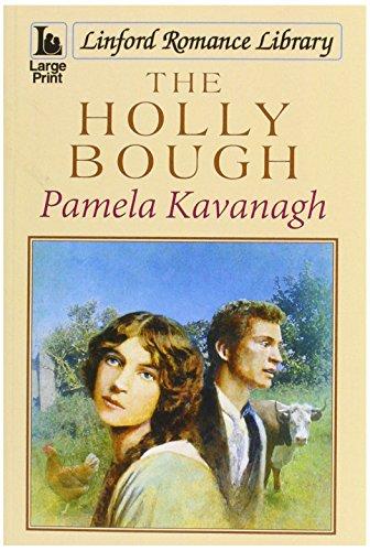 The Holly Bough: Kavanagh, Pamela