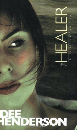 9781444820058: The Healer