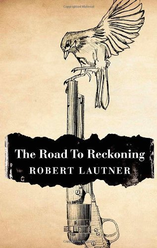 9781444821673: The Road to Reckoning