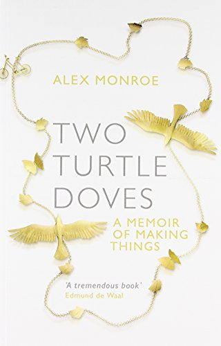 9781444822229: Two Turtle Doves