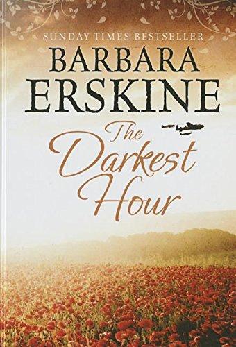 9781444824537: The Darkest Hour