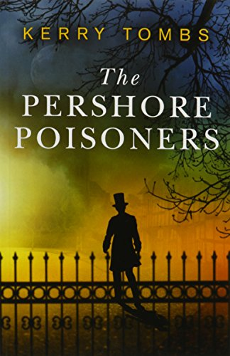 9781444824742: The Pershore Poisoners