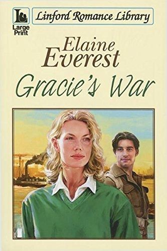 9781444824766: Gracie's War