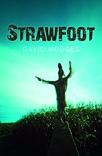 9781444827590: Strawfoot
