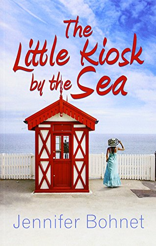 9781444829372: The Little Kiosk By The Sea